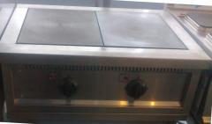 Настільні плити