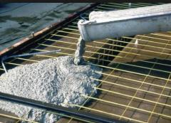 Softeners for concrete C - Z