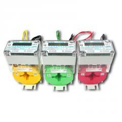 Счетчики электрические активной энергии