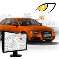 BI 868 USTANOVKA BESPLATNO GPS controller
