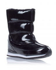 Лаковые дутики adidas NORDIC CHILL W. Оригинал