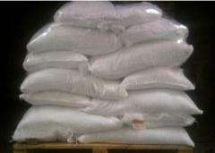 Соль в мешках по 10 кг помол 1