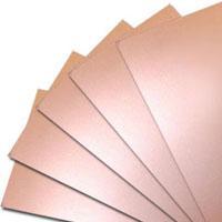 Textolite sheet. Prices of Textolite: Price of PT,