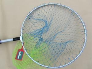 Podsak for fishing of Golden Cath of 180 cm, the