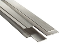 Steel strips 0,1х60 x 10-415, U7A, U8A, 6HV2S,