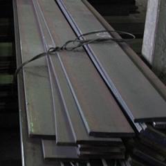 Steel strips 2-800 x 0,3-80, 65G, 60s2a, ferrous