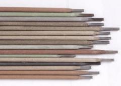 ANO,UONI,MR 6U,21,4,4I, 3,13/55 electrodes f2,5-5