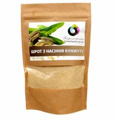 Шрот из семян кунжута (250 g)