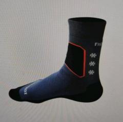 Fishing Roi thermal socks