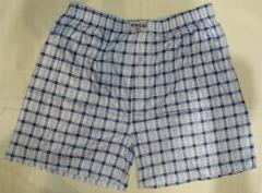 Мужские трусы семейные шортами Vericoh 2XL (48-50)