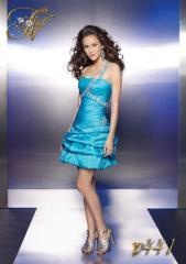 Платья шелковые оптом и в розницу от