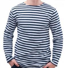 Men's vest (180 g / m2)