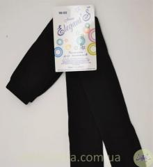 Underpants for boys terry Elegant`s