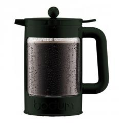 Spare parts for coffee makers and coffee machines