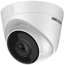 IP камера HikVision DS-2CD1343G0E-I (2.8 мм)
