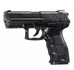 Пистолет пневматический Hecler&Koch P30