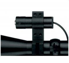Gamo Kit LASER набор для оптического прицела