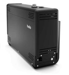 Парогенератор для хаммама Helo Steam Pro 12...