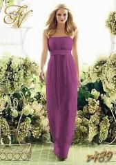 Dresses chiffon wholesale from the producer,