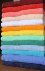 Туркменский текстиль,махровые полотенца,простыни