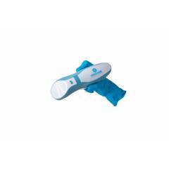 Аппарат для безоперационной блефаропластики MediPlasm
