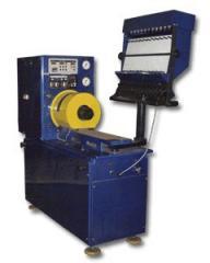 Топливная аппаратура, ремонт топливной аппаратуры