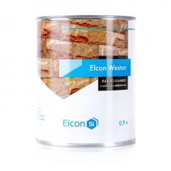 Лак по камню Elcon Weston 9