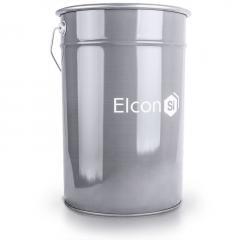 Термостойкая эмаль КО-8104 +600°С 600, серебристо-серый