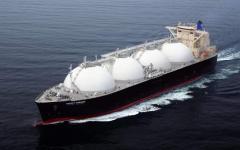 Системы покрытия для антикоррозионной защиты танков (цистерн) судов для транспортировки нефти и нефтепродуктов