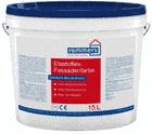 Высокоэластичная фасадная краска Elastoflex-Fassadenfarbe