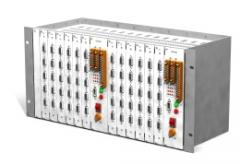 Multiplexers, Primary OPM 30, OPM 60 multiplexer,