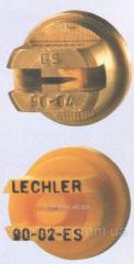 Розпилювач ES 90-03 (стрічкове)