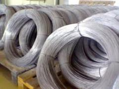 The wire is naplavochny, NP-45H4V3GF a wire in