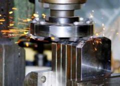 Прутки з легованої сталі для бурових робіт