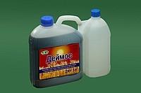"Biostimulators of ""Deymos"" -"