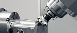 Spare parts to autotractor equipmen
