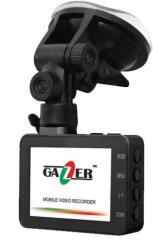 Видеорегистратор Gazer F115, видеорегистратор Киев