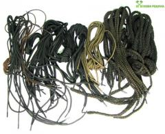 Shoe to buy laces (wholesale, retail, wholesale,