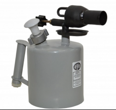 Лампа паяльная «Мотор Сич ЛП-2М» 2 л