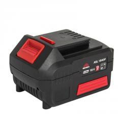 Батарея акумуляторна Vitals ASL 1840P SmartLine