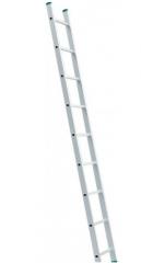 Лестница приставная Ittos 7109 9 cтупеней