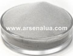 Powder and powder of PO 1 tin (25 kg, 50 kg).