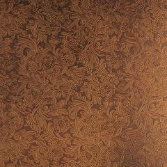 Плитка шкіряна