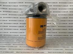 Фильтр MPFiltri 50л / мин на слив