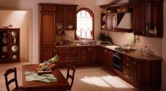 "Кухня ""Мария"""