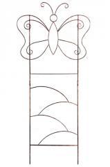 Опора металлическая разборная «Бабочка» (H =...
