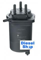 Топливный фильтр Delphi HDF941