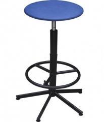 Ergonómikus székek