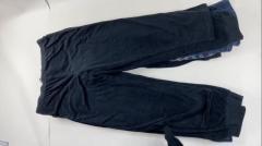 02-0898, Теплі домашні штани Livergy, , +