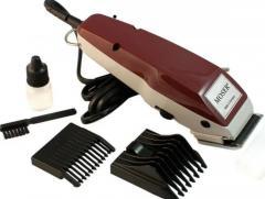 Профессиональная машинка для стрижки волос...